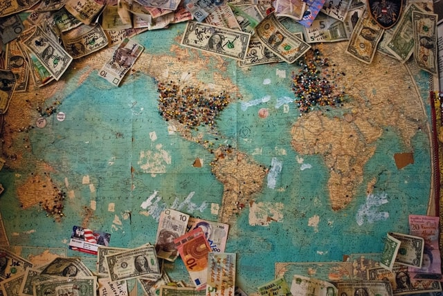 世界観 ビジネス 作り方